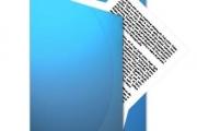 Công văn 750 - Đình chỉ lưu hành thuốc không đạt tiêu chuẩn chất lượng