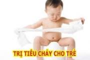 Khảo sát kiến thức, thái độ, hành vi về xử trí tiêu chảy cấp của bà mẹ có con dưới 5 tuổi điều trị tại Khoa Nhi BVĐKKVT