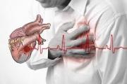 Tình hình ngưng tim trước nhập viện đến Khoa Cấp Cứu BVĐKKVT